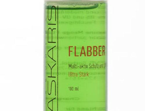 Flabber