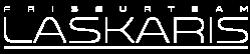 Friseurteam Laskaris Logo